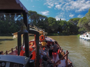 Canal Midi N2006